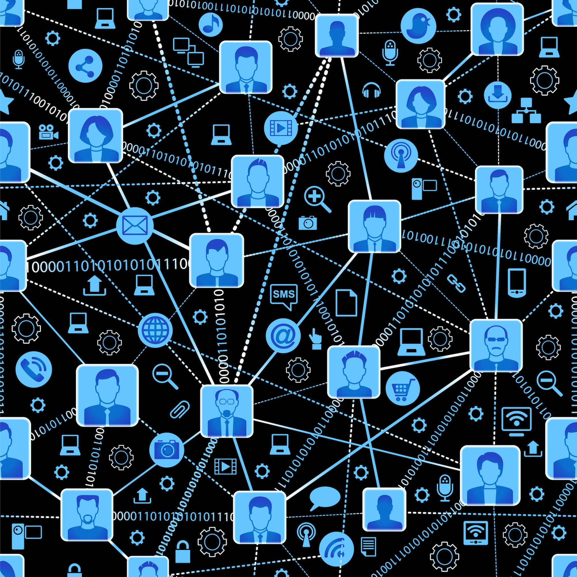 background of the study social netwroking Problems associated with the use of social background: the definition of addiction is that it is an acquired problems associated with the use of social networks - a pilot study psychiatria danubina, 2013 vol 25, suppl 2, pp 212-215.