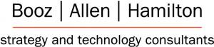 Booz_Allen_logo_0