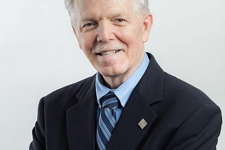 Thomas Magnanti