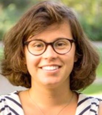 Marie-Laure Charpignon