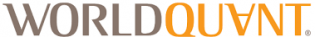 WorldQuant logo