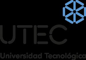 UTEC Universidad Tecnologica logo