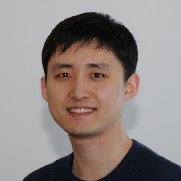 Silun Zhang